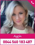 aycin-117x150